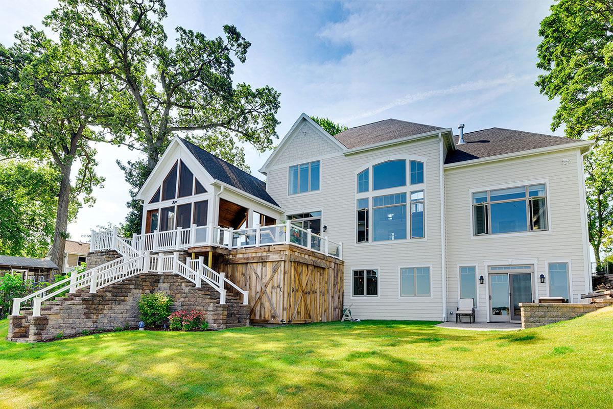 custom-home-backyard